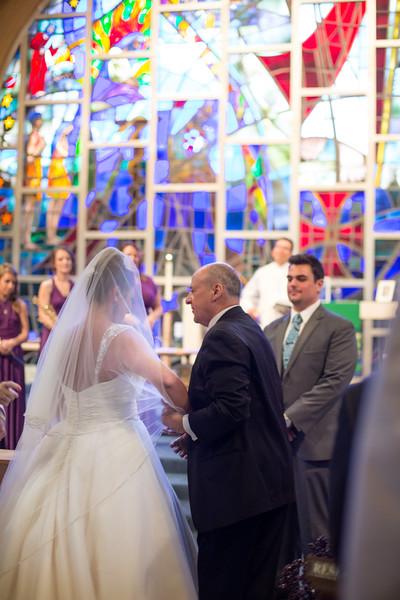 Le Cape Weddings - Jordan and Christopher_A-221.jpg