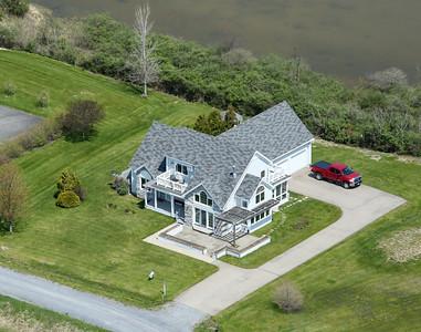 Greentree Real Estate