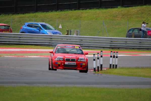 M3 Cup