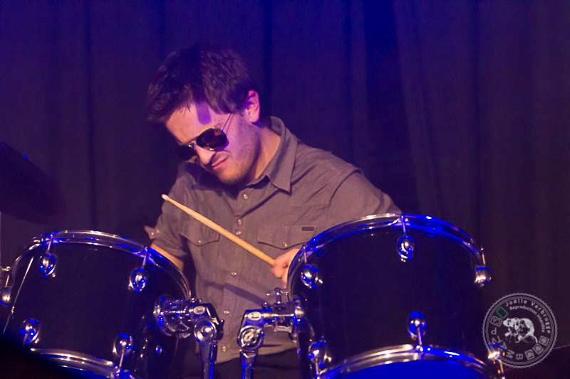 JV - Austin Blues Band - 219.jpg