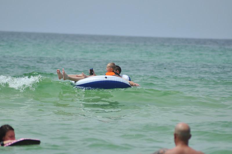 beach-pcb-panamacity-0412.jpg