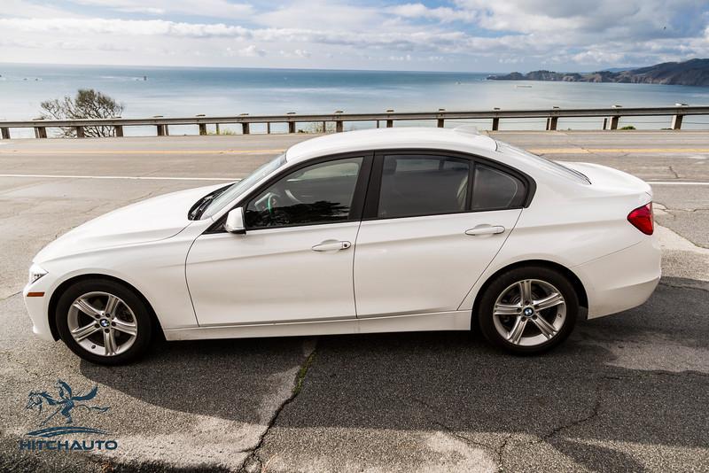BMW 320i White 7VZV8584_LOGO-21.jpg