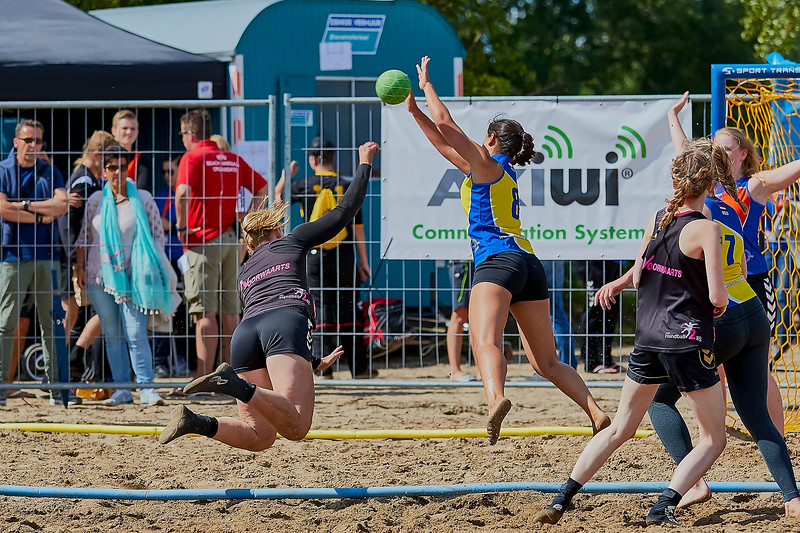 Molecaten NK Beach Handball 2016 dag 1 img 395.jpg