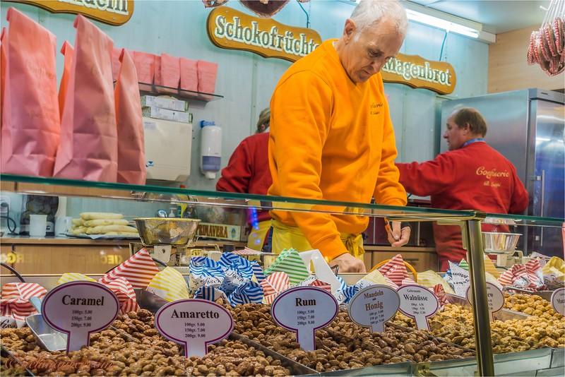 2017-11-01 Herbstmesse Basel - 01434.jpg