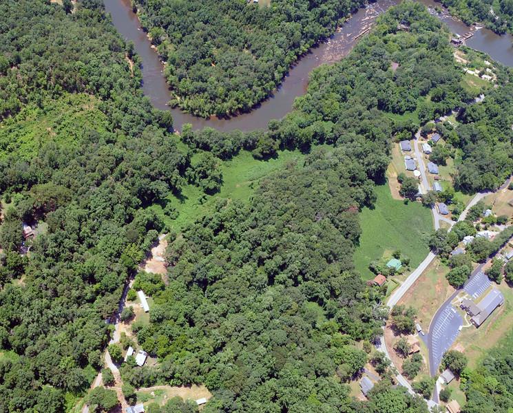 Clifton Aerial July 2009 7-1.jpg