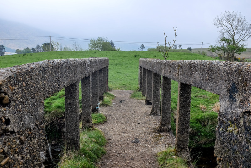 IrelandPIX-2016-1568.jpg