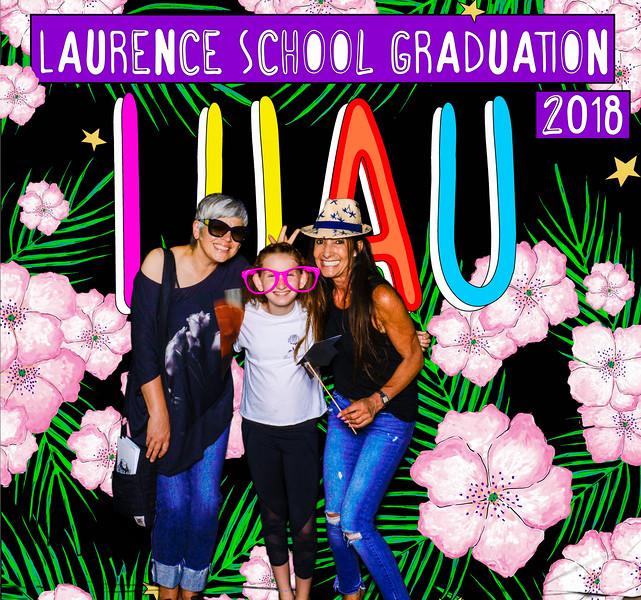 Laurence School Graduation Party-20679.jpg