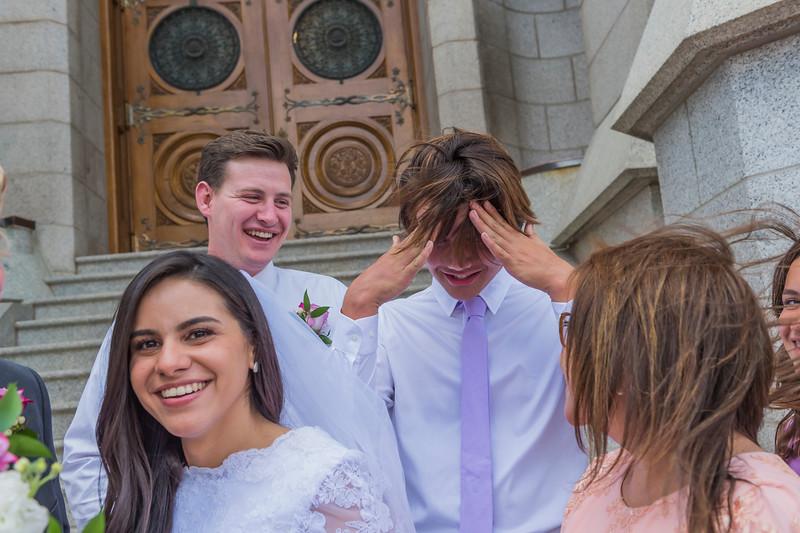 ruth + tobin wedding photography salt lake city temple-161.jpg