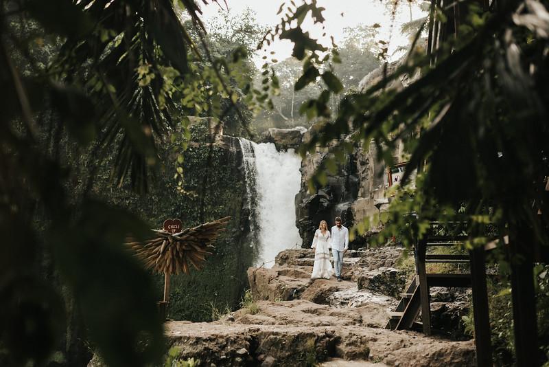 Victoria&Ivan_eleopement_Bali_20190426_190426-38.jpg
