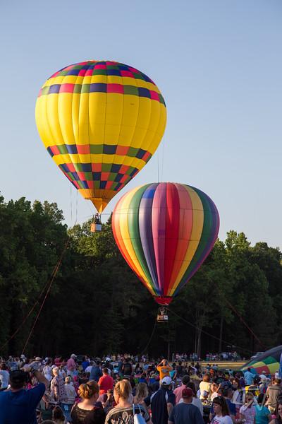 Freeedom Balloon Festival-8473.jpg