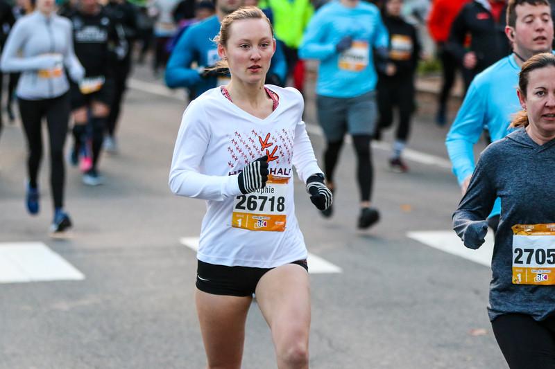 2019 Richmond Marathon 015.jpg