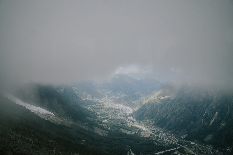 Tu-Nguyen-Destination-Wedding-Photographer-Chamonix-French-Alps-Paul-Hua-Yu-366.jpg