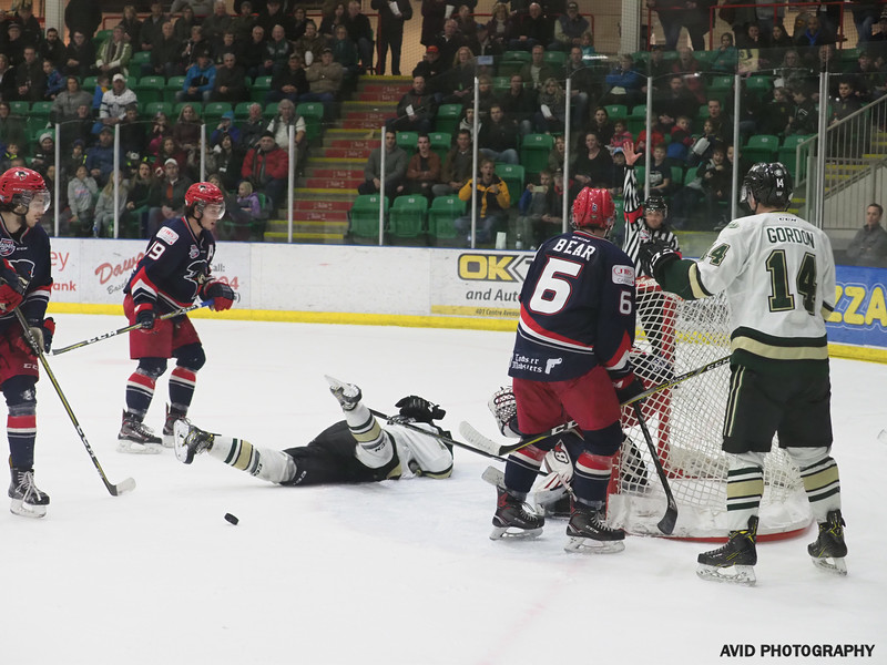 Okotoks Oilers March 31st vs Brooks Bandits AJHL (45).jpg