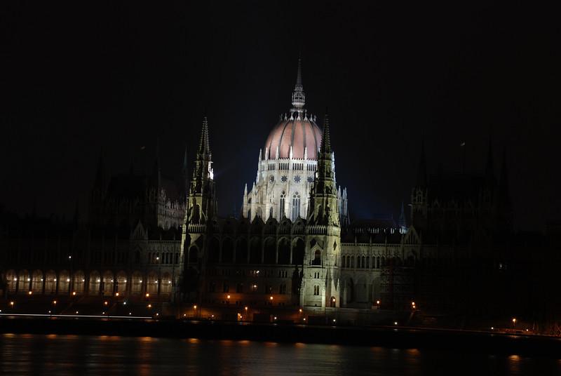 Vienna_070.JPG