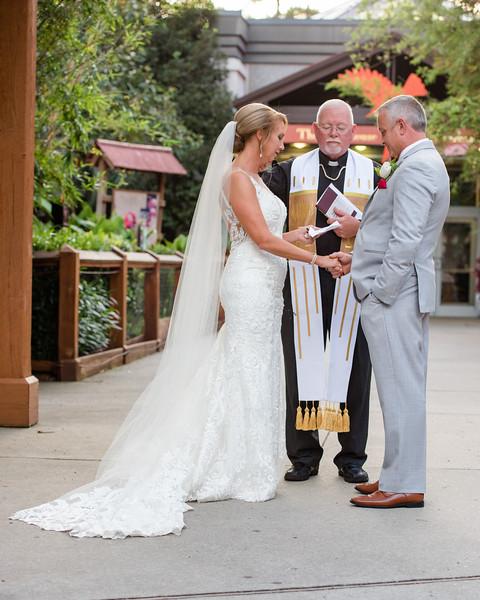 2017-09-02 - Wedding - Doreen and Brad 5979.jpg