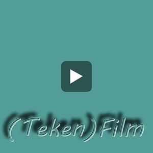(Teken) Filmpjes