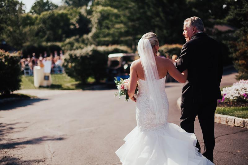 Bluebellcountryclub.wedding.LindseyKevin.-723.jpg