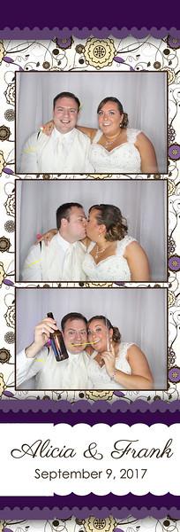 Print Images Palmisano Wedding