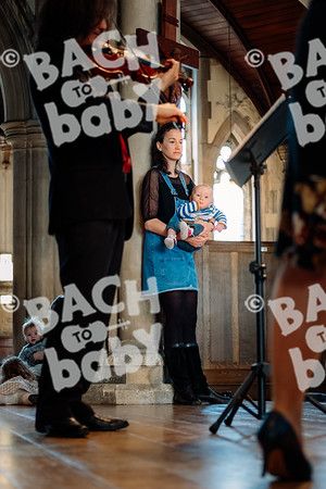 © Bach to Baby 2018_Alejandro Tamagno_Pimlico_2018-04-05 027.jpg