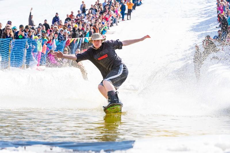 56th-Ski-Carnival-Sunday-2017_Snow-Trails_Ohio-3212.jpg