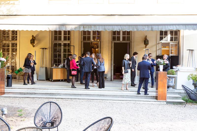 Paris photographe événement 15.jpg