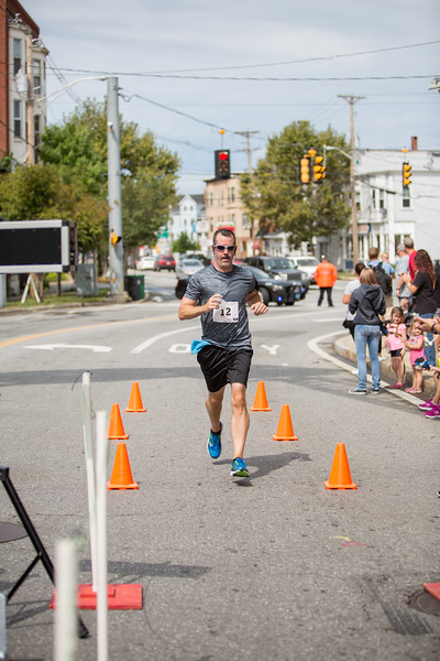 9-11-2016 HFD 5K Memorial Run 0130.JPG