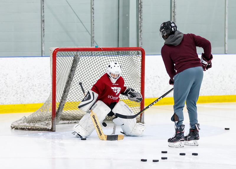 Hockey-5.jpg