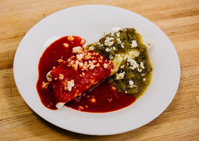 Hatch Fresh Chile Recipes-11.jpg