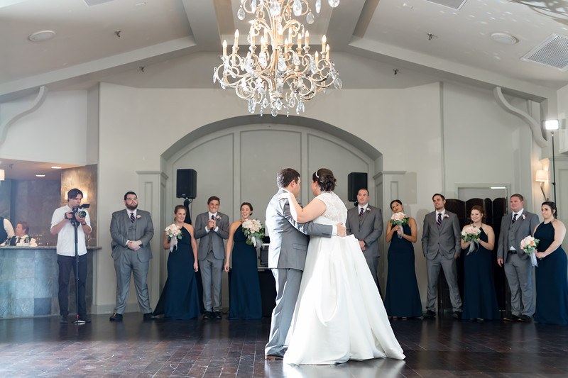 Houston wedding photography ~ Michelle and Charles-1712.jpg