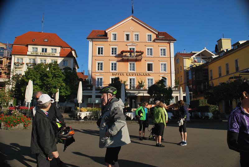 Germany 2014 177.JPG