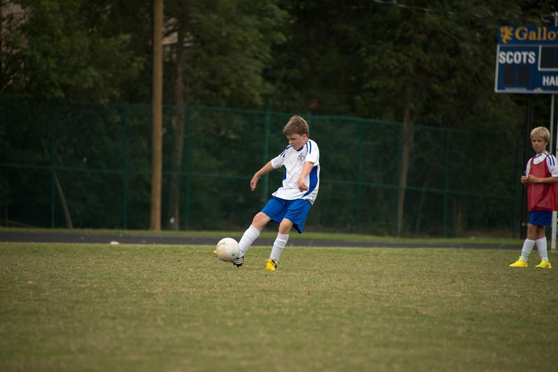 Gladiator PRUMC Soccer-36.jpg