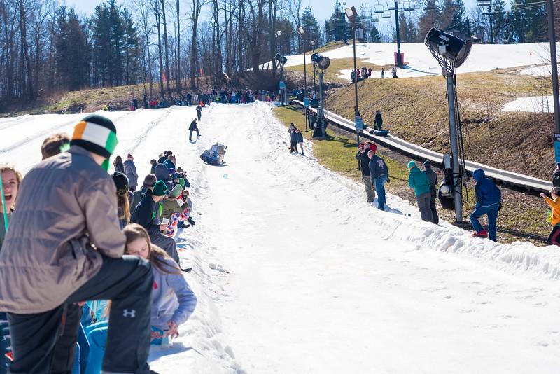 56th-Ski-Carnival-Sunday-2017_Snow-Trails_Ohio-2981.jpg