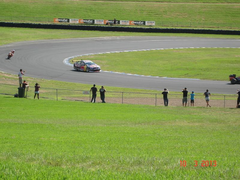 Eastern Ck Mar 2013 Top Gear Day 022.jpg