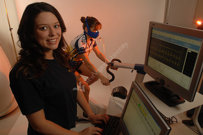 24561 Megan Brown Exercise Physiology Creative Services Ad
