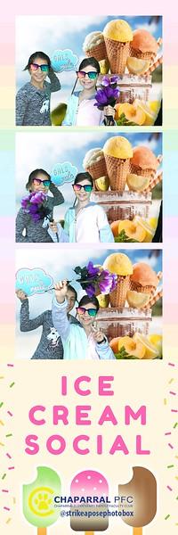 Chaparral_Ice_Cream_Social_2019_Prints_00254.jpg