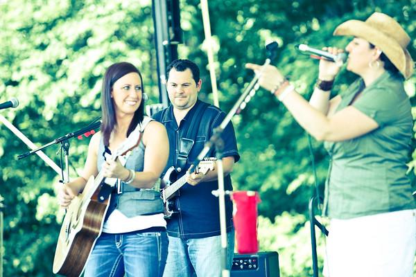 2011 Riverfest