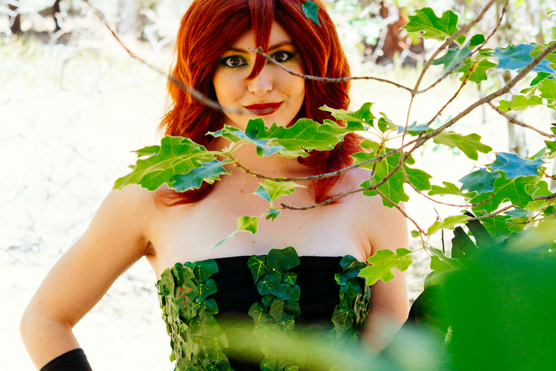 Donegee Media Cosplay Ivy and Alice-25.jpg