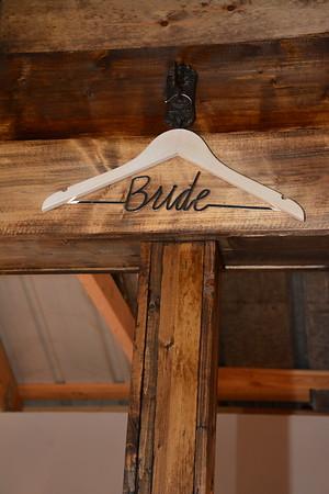 Brooke Bridal