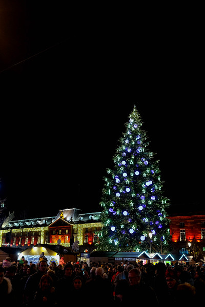 Strasbourg_ChristmasMarket-161125-46.jpg