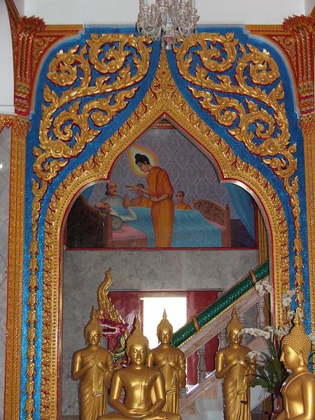 Thailand 093.jpg