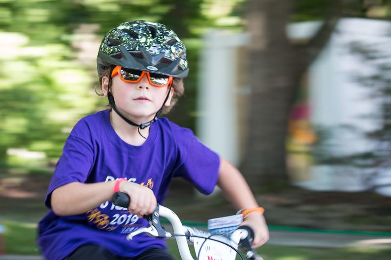PMC Kids Ride Winchester-81.JPG