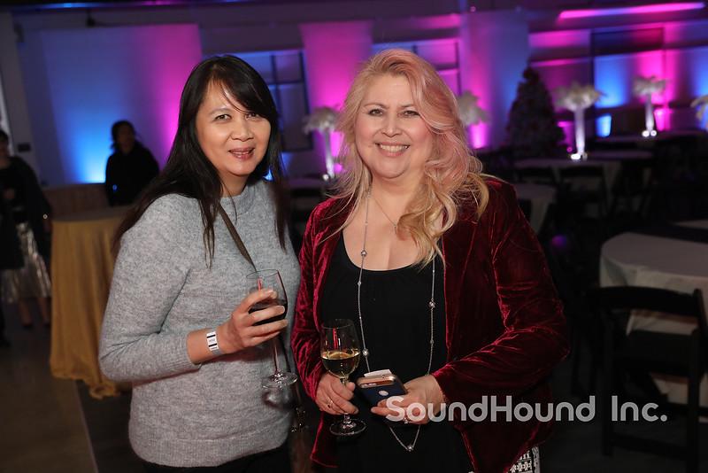 2017-12-16 SoundHound-24_LO.jpg