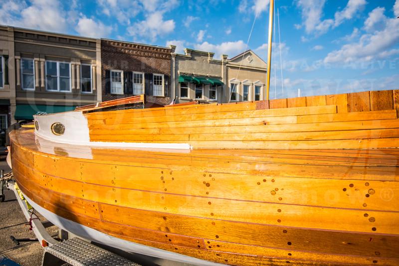 2015-GWBS-WoodenBoatShow-50.jpg