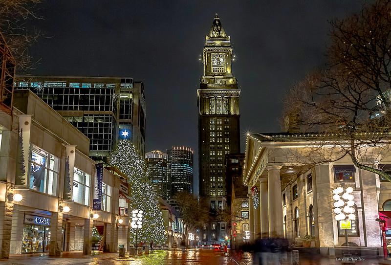 j Boston MA Quincy Market  5.jpg