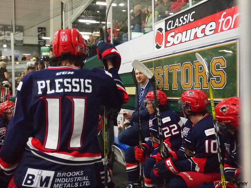 Okotoks Oilers vs. Brooks Bandits AJHL (100).jpg