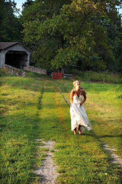 bride-laugh.jpg