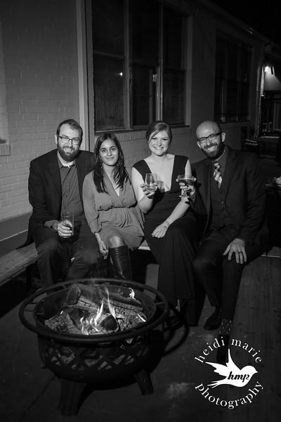 H&B_Wedding-1174.jpg