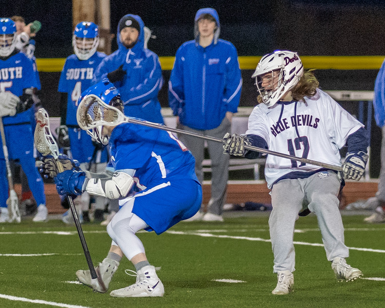 20190410-EA_Varsity_vs_Williamsville_South-0263.jpg