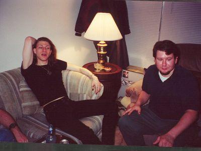 2000 (96)