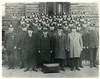 IPD Masonic Officers December 20, 1924